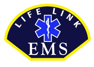 Lifelink EMS