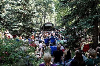 Calgaryfolkfestival