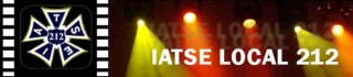 IATSE 212 Feb 16