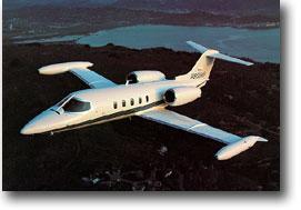 Lear Jet 2