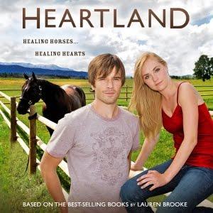 Heartland - 2007-8