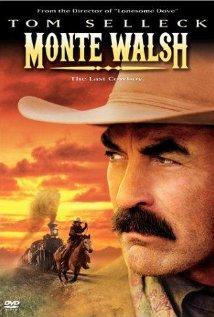Monte Walsh - 2003