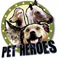 Pet Heroes 2008-9-10
