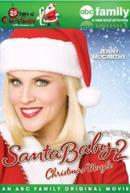 Santa Baby 2 - 2006