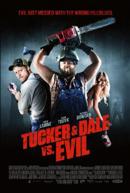 Tucker and Dale vs Evil - 2009
